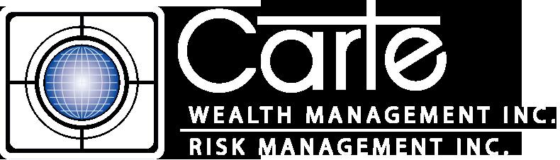 Carte Partners